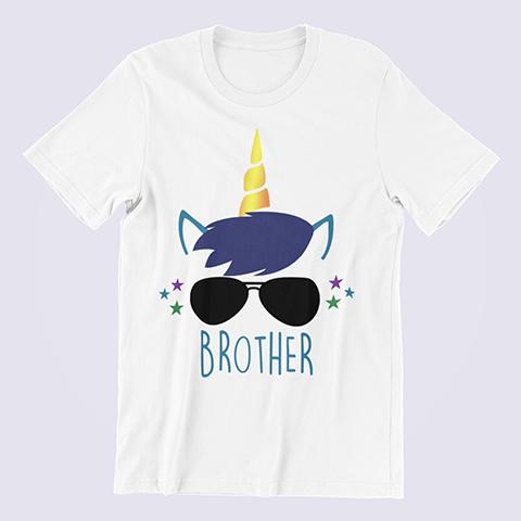 Brother-Unicorn-Shirt-white