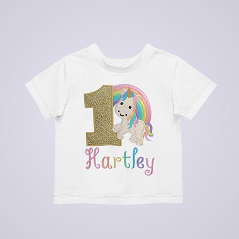 Pastel-Rainbow-Unicorn-Shirt-white