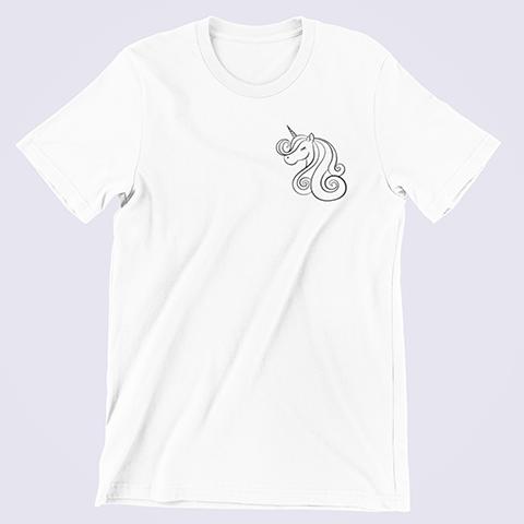 Pocket-Unicorn-Shirt-1