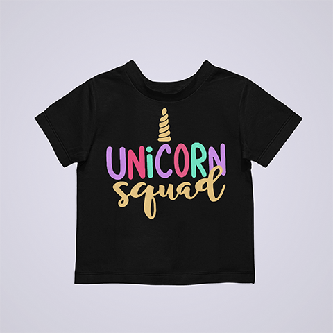 Unicorn-Squad-Shirt-1