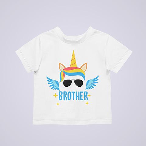 Unicorn-Birthday-Shirt-Family-Matching-Shirt-4