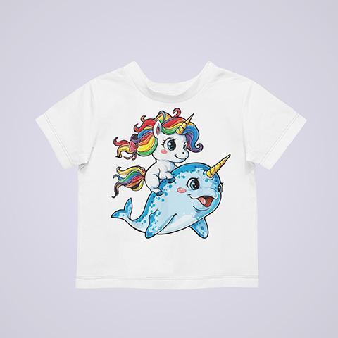 Dolphincorn-Dolphin-Unicorn-Rainbow-Shirt-1